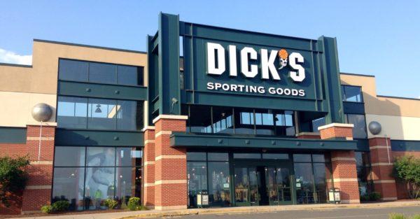 DicksSportingGoods.com/feedback