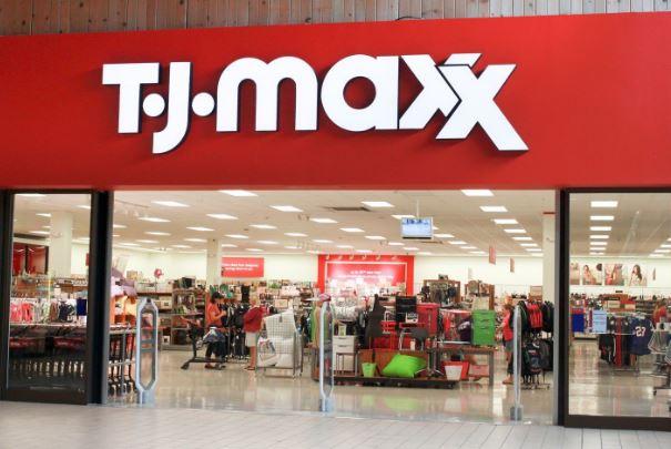 www.Tjxstyleplus.Ca