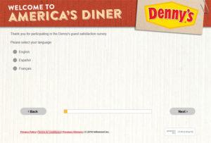 www.dennyslistens.com.