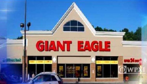 www.gianteaglelistens.com